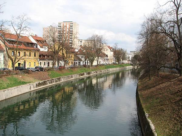 IMG_2260 sava river