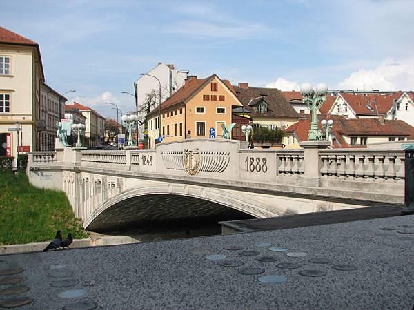 IMG_2271橋身寫1888