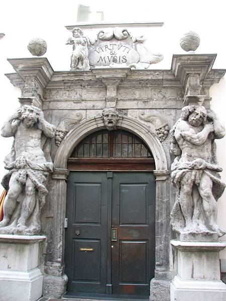 IMG_2317希臘化雕刻