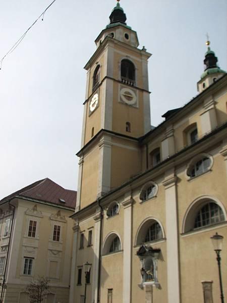 IMG_2331聖尼古拉斯教堂