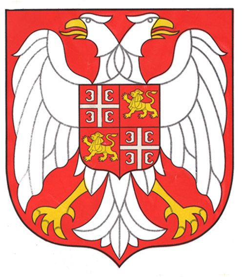 Coat_of_arms_of_Serbia_and_Montenegro