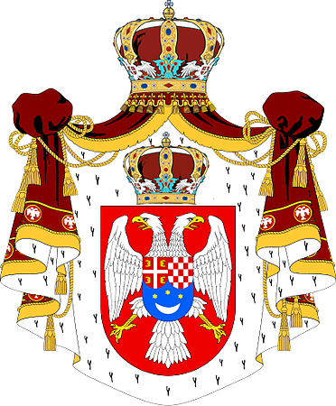 Coat_of_arms_of_the_Kingdom_of_Yugoslavia