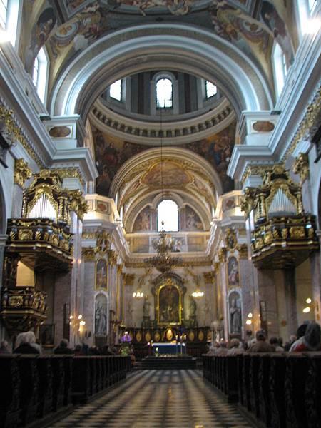 IMG_2510聖尼古拉斯教堂