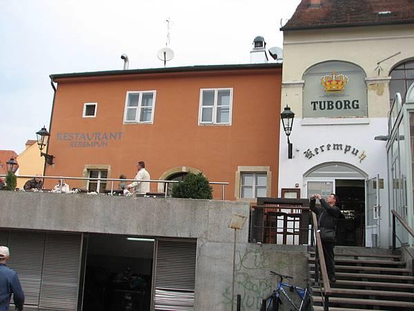 IMG_2986啤酒品牌