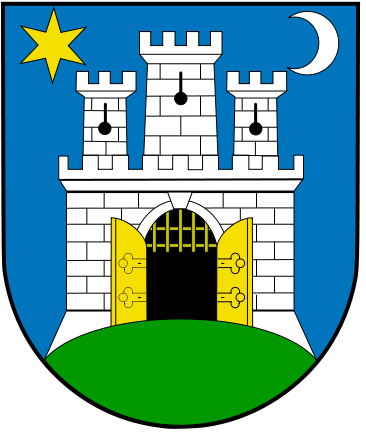 366px-Coat_of_arms_of_Zagreb.svg