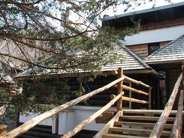 IMG_0066特色木屋