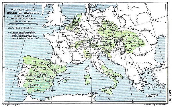 800px-Habsburg_Map_1547