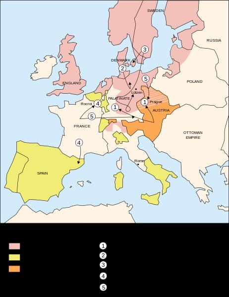 Map_Thirty_Years_War-en.svg