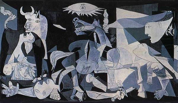 800px-PicassoGuernica (1)