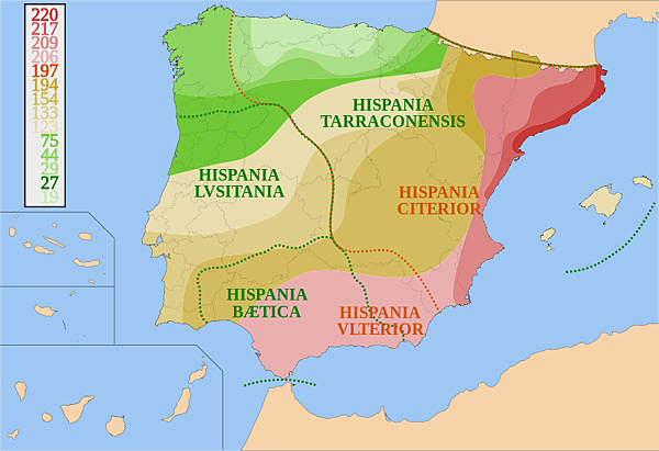 Conquista_Hispania.svg