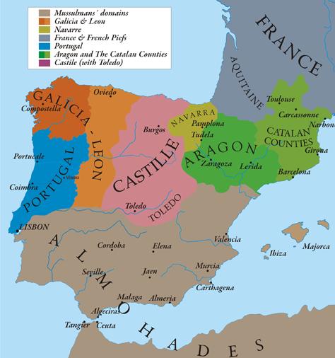 506-Castile_1210