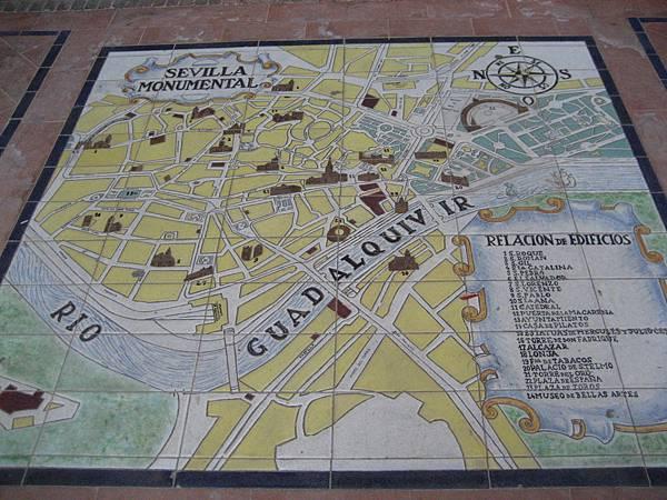 榮IMG_0942賽維亞城市相關位置圖