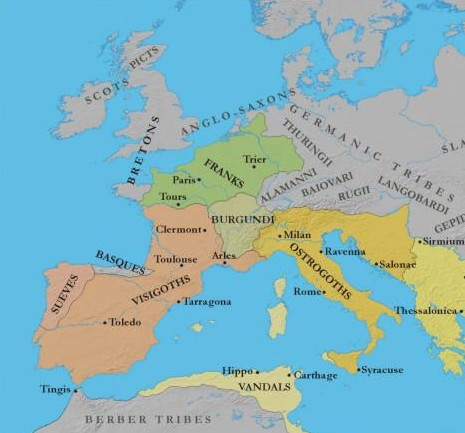 West_Germanic_Kingdoms_460