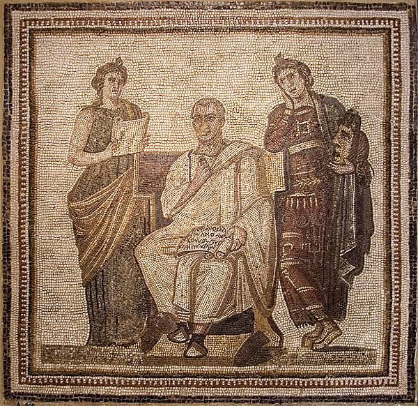618px-Virgil_Mosaic_Bardo_Museum_Tunis
