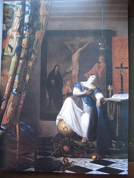 IMG_0016信仰的寓意1671-74