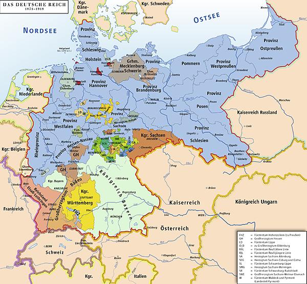 650px-Deutsches_Reich1