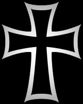 172px-Crux_Ordis_Teutonicorum.svg