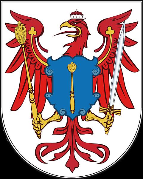 Wappen_Mark_Brandenburg