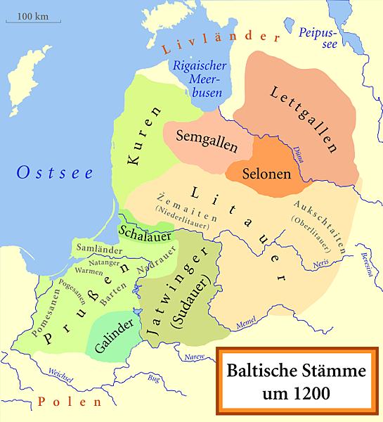 640px-Baltische_Stämme_um_1200.svg