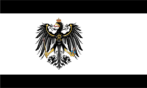 1501px-Flag_of_Prussia_1892-1918.svg