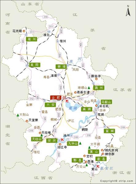 安徽旅遊景點地圖.jpg