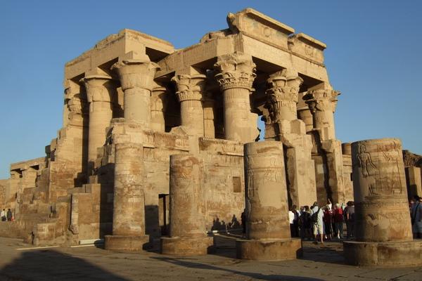 埃及古文明之旅 338.jpg