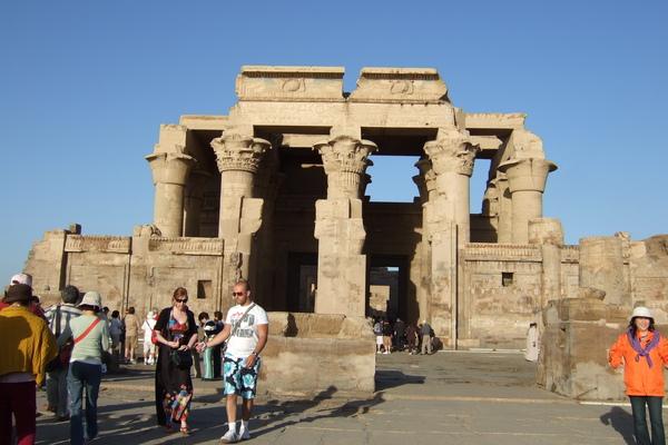 埃及古文明之旅 315.jpg