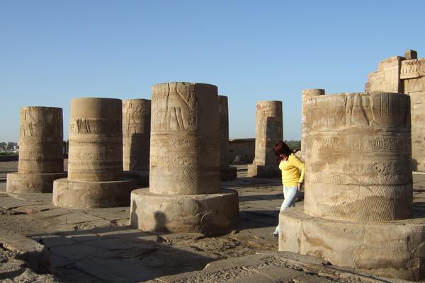 埃及古文明之旅 316.jpg