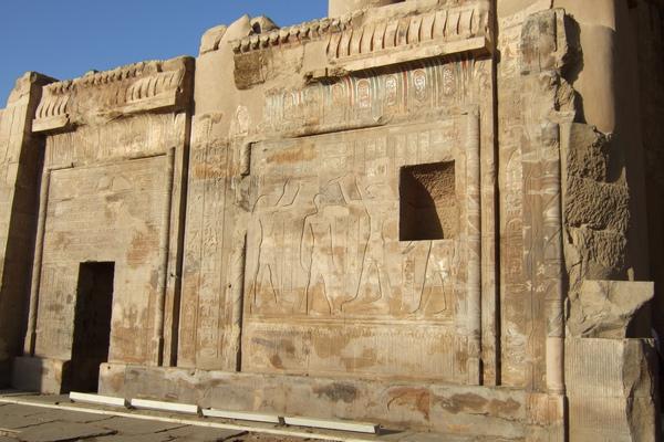 埃及古文明之旅 317.jpg