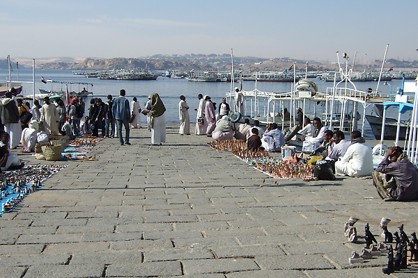 埃及古文明之旅 468.jpg
