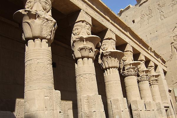埃及古文明之旅 486.jpg