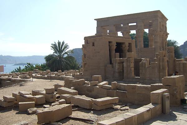 埃及古文明之旅 495.jpg
