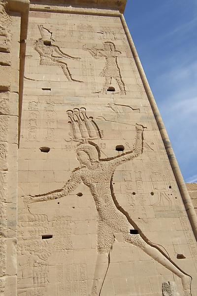 埃及古文明之旅 501.jpg