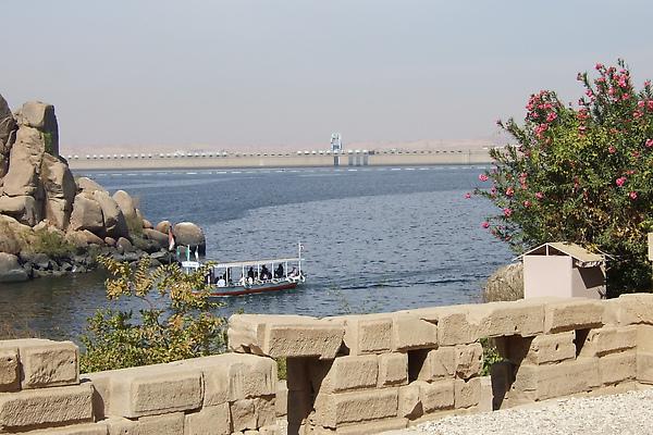 埃及古文明之旅 508.jpg