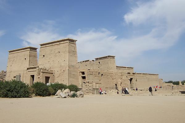 埃及古文明之旅 511.jpg