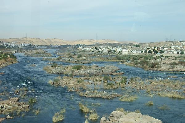 埃及古文明之旅 529.jpg