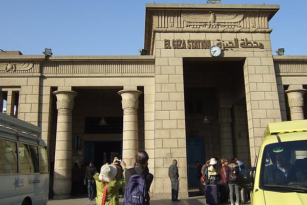 埃及古文明之旅 570.jpg