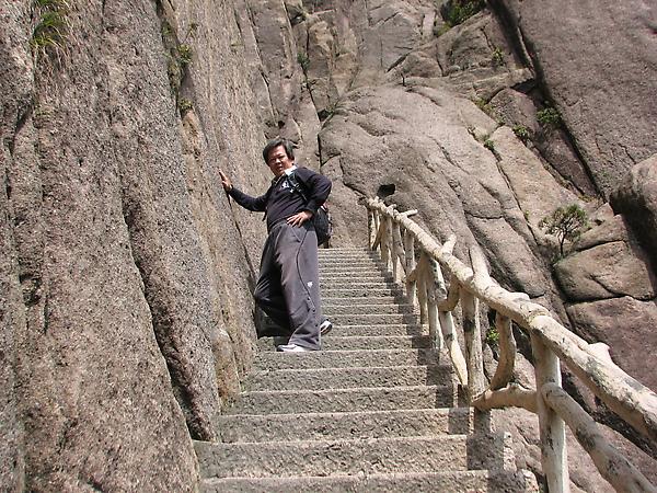 西海大峽谷二環94.jpg