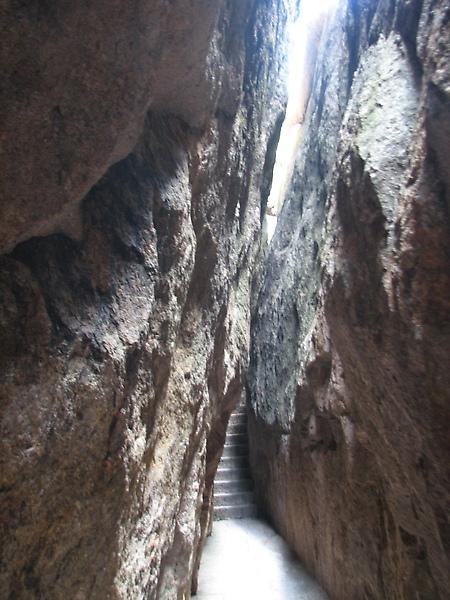 西海大峽谷二環98.jpg