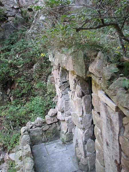 西海大峽谷二環24.jpg