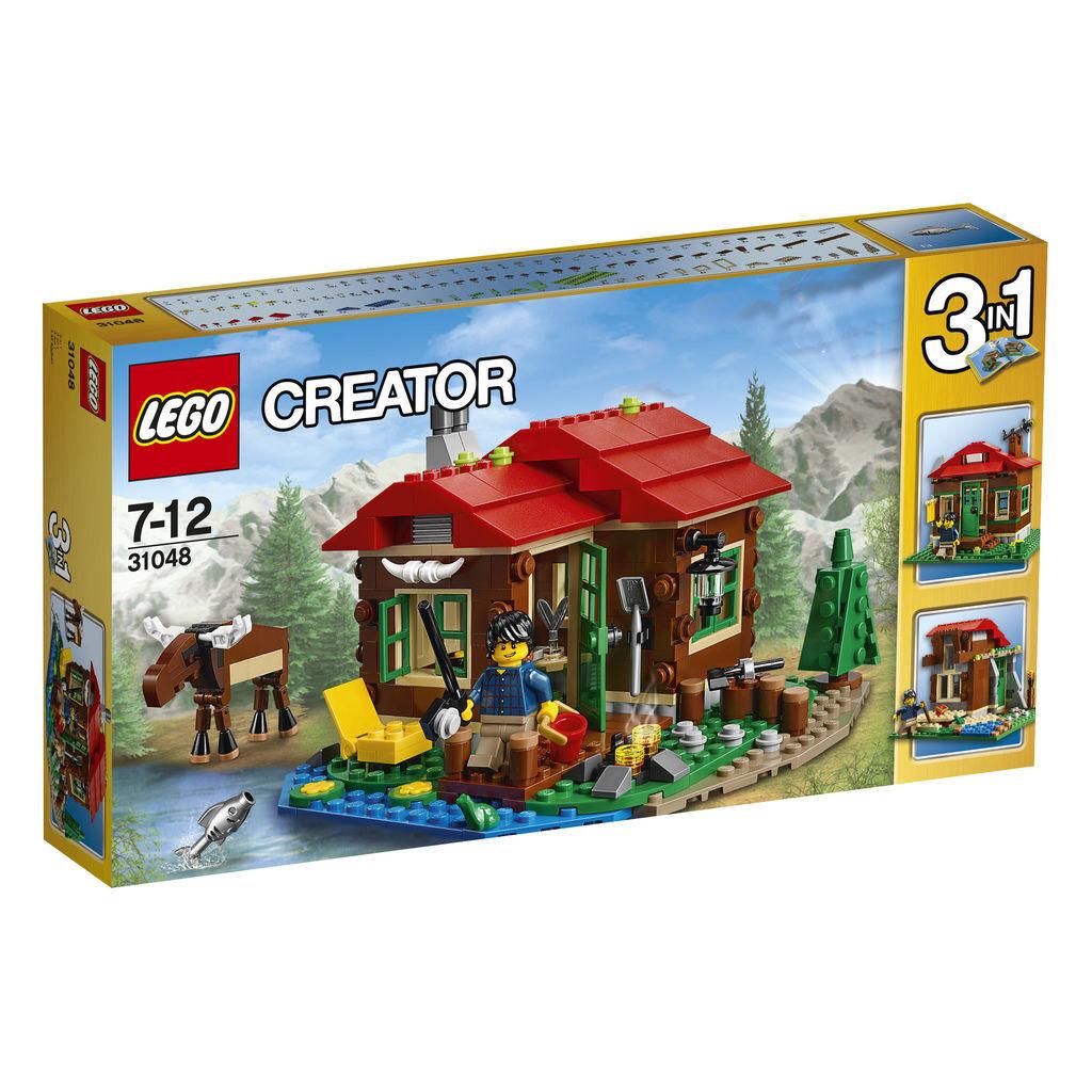 31048_box1_in