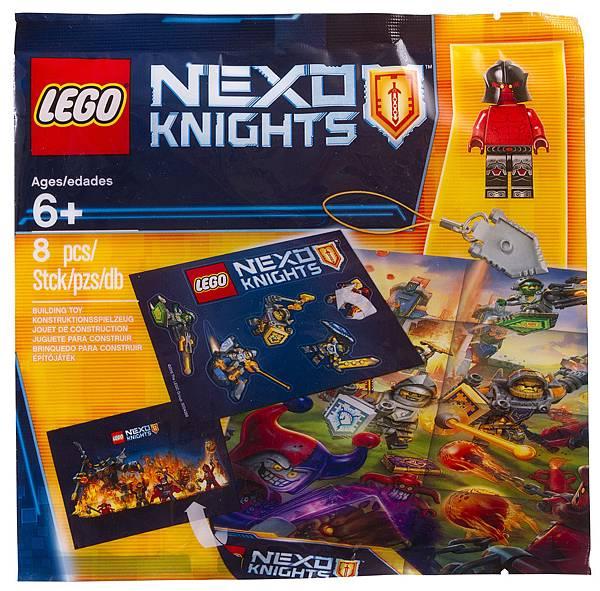5004388_Box1_NEXO+KNIGHTS+Intro+Pack