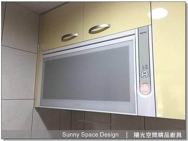 廚具│廚房設計│廚具大王林易延-新莊青山路沈小姐作品278-01.jpg