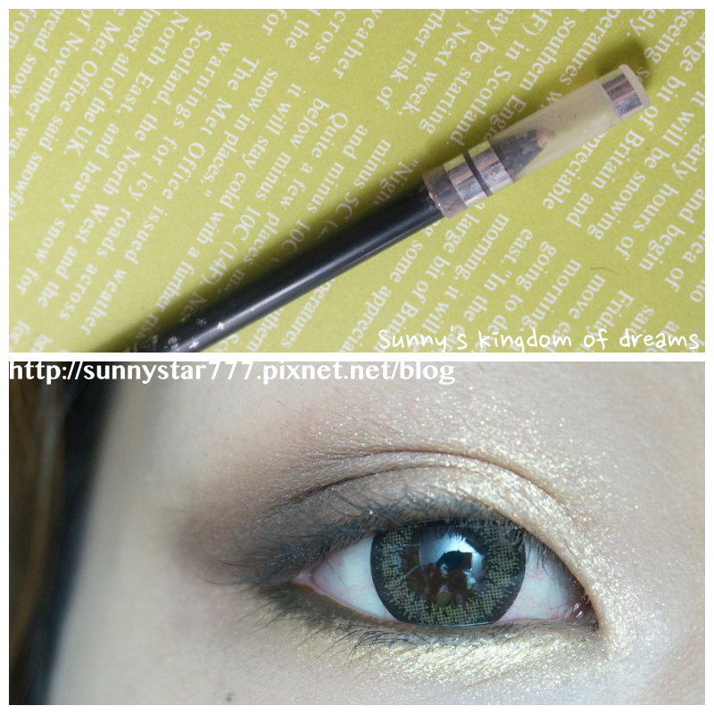 goldpencil.png