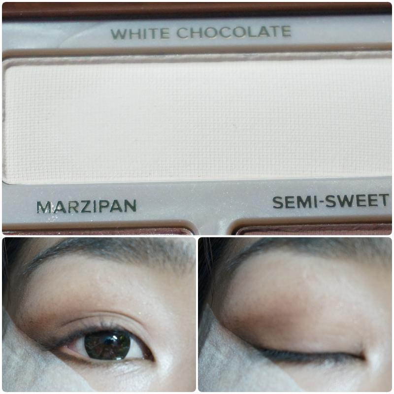 白巧克力.png