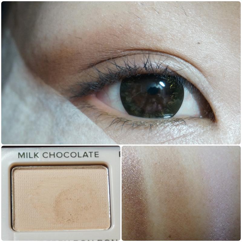 巧克力牛奶.png