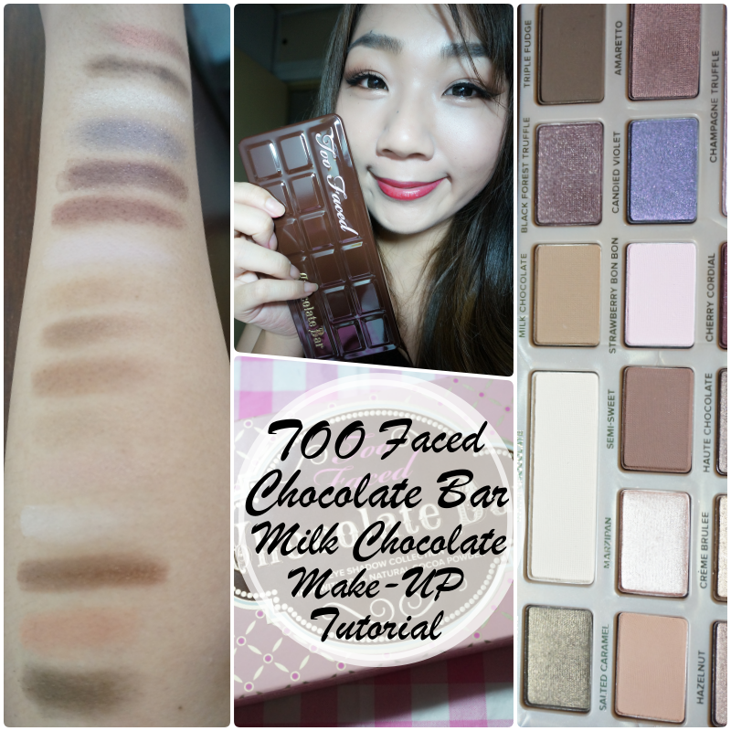 too faced 封面.png