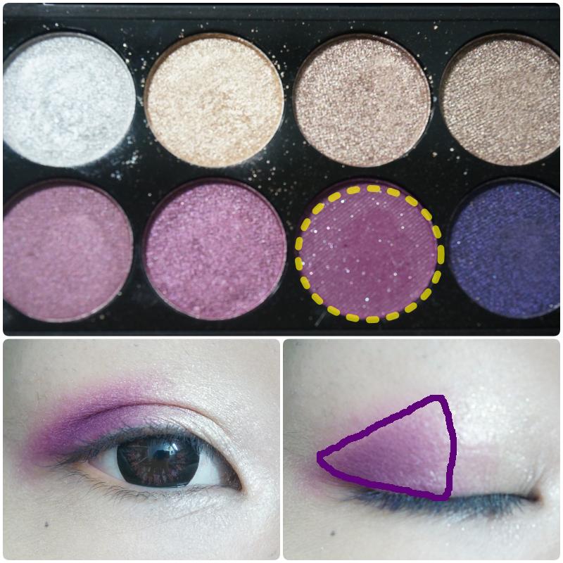 紫色畫後面.png