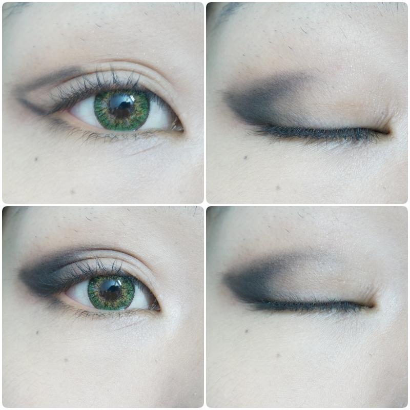 黑色眼影四步驟.png