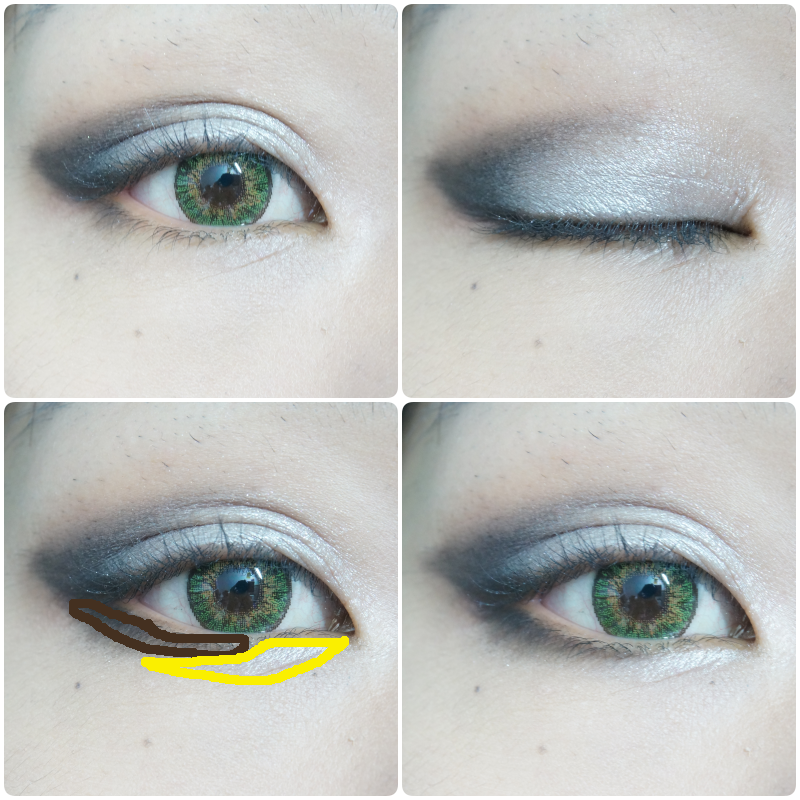 銀色眼影步驟.png